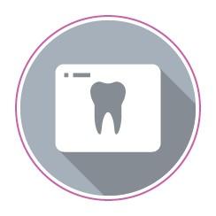השתלות שיניים מונחות מחשב